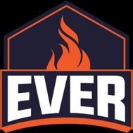ESC Ever