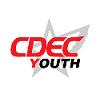 CDEC.Youth*