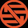 Enervate Gaming