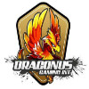 Dragonus Gaming