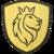 Gdansk Lions