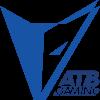 ATB Gaming