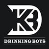 DrinkingBoys*