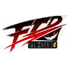 FTD Club C