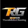 ThundeRobot Gaming*