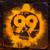 99Damage Kommentatoren