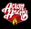 Acion Arena*