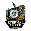 Eternal Creed