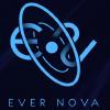 EverNova*