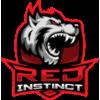 Red Instinct