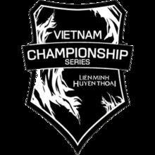 All-Star Team Vietnam