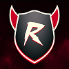 Team Rocket*