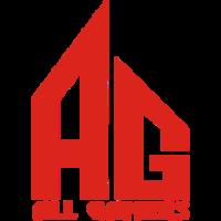 AllGamers