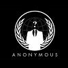 Anonymous[?]*