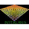 International-LAN
