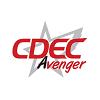 CDEC.AVENGER*