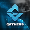 GATHERS eSports