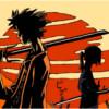 Samurai Champloo*
