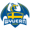 Wyvern eSports