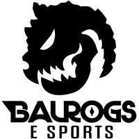 Balrogs*
