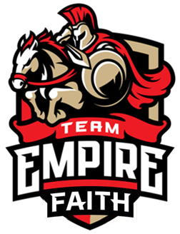 Team Empire Faith