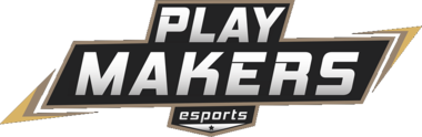Playmaker Esports