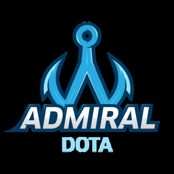 Team Admiral
