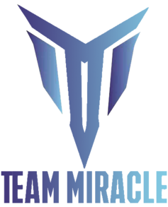Team Miracle