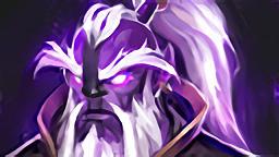 Void Spirit