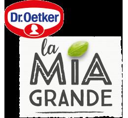 Dr. Oetker - La Mia Grande