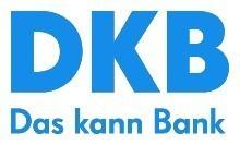 DKB - Das kann Bank