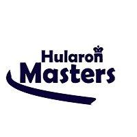 Hularon Masters