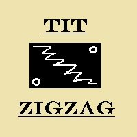 TiT ZigZag