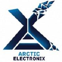 Arctic Electronix