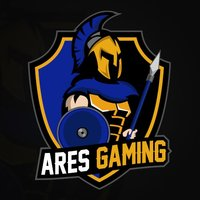 Ares-Gaming | Eclipse