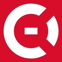 eSports Cologne Academy