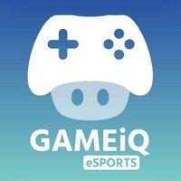 GAMEiQ eSports