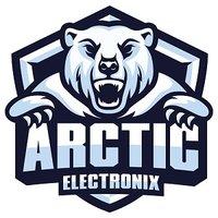 Arctic ElectroniX Academy