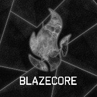 BlazeCore esports