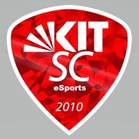 KIT SC Ruby