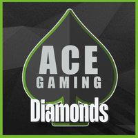 AceGaming Spades