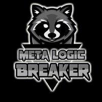 Meta Logic Breaker