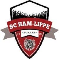 Sc Ham-Lippe eSports