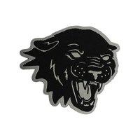 Black Panther eSports