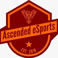 Ascended eSports