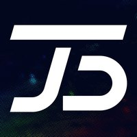 J5 Gaming