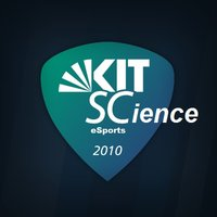 KIT SCience