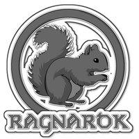 Ragnarok Squirrels