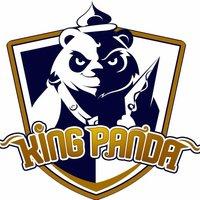 KingPanda Gaming