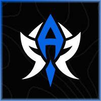R3vive Alpha